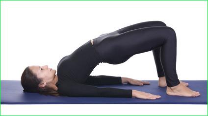 Postures pour l'accomplissement rapide de l'orgasme