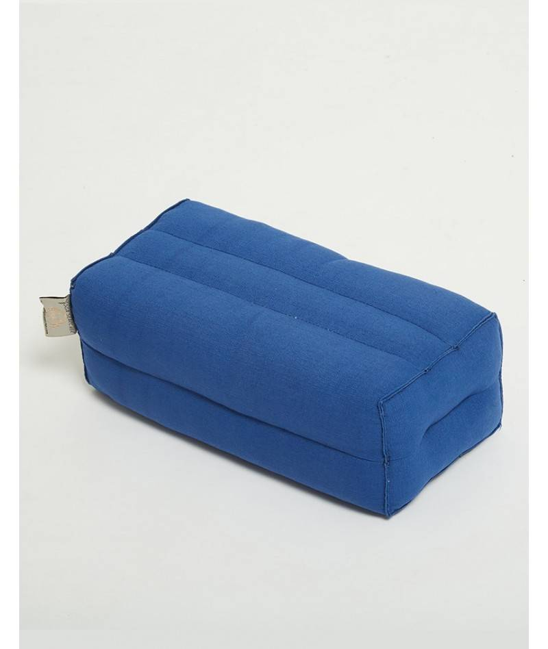Coussin Single