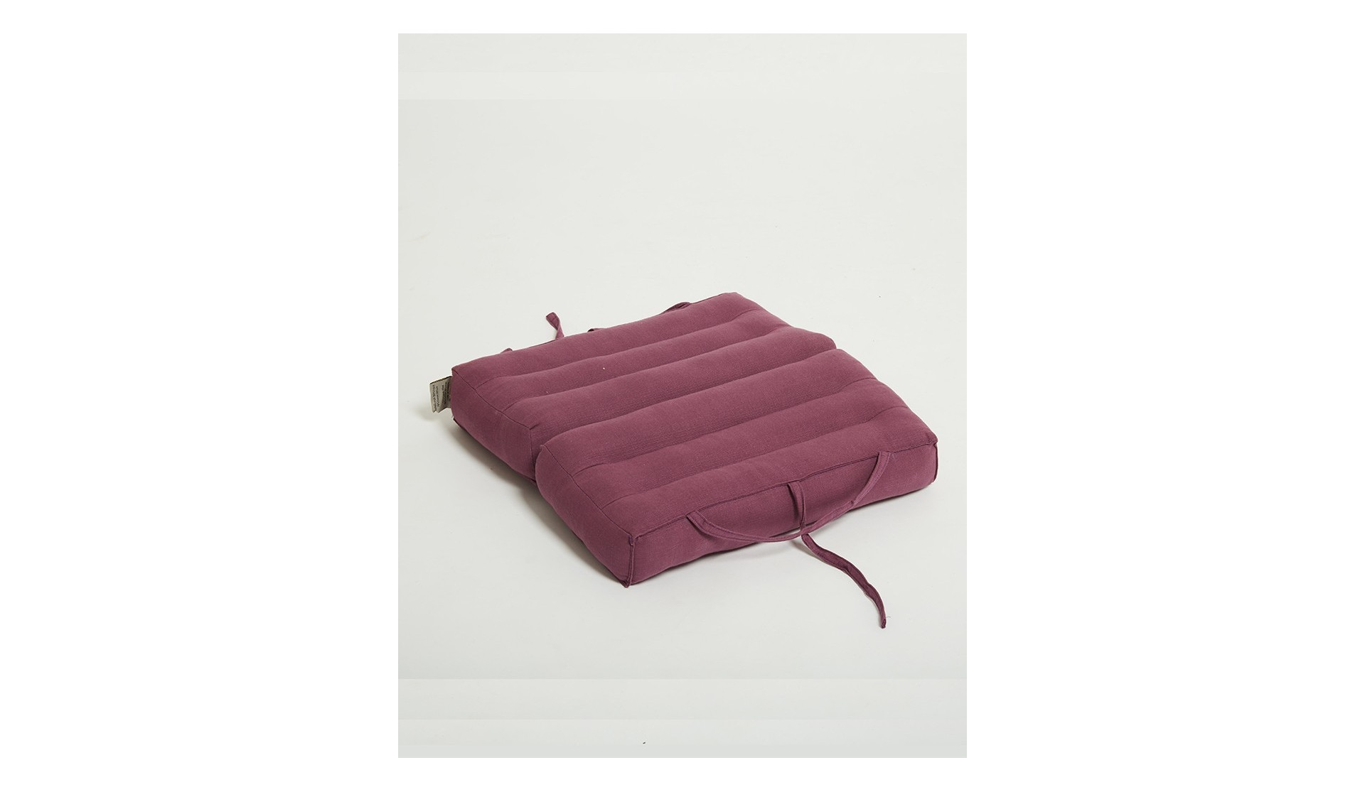 Coussin Twin