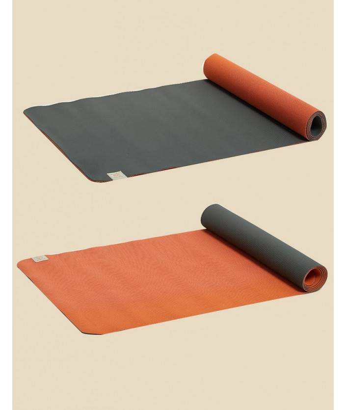 Tapis de yoga - Advanced