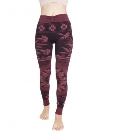 Leggings GIPSY