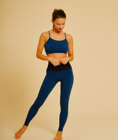 MEDITATION - bamboo Legging...