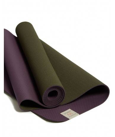 Yoga Mat - 3mm