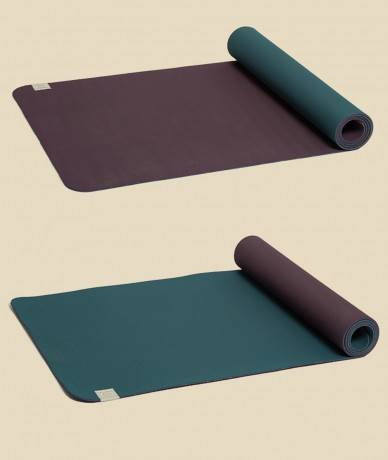 Tapis de yoga Balance - 4mm