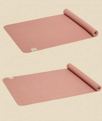 Travel mat - 1,5mm