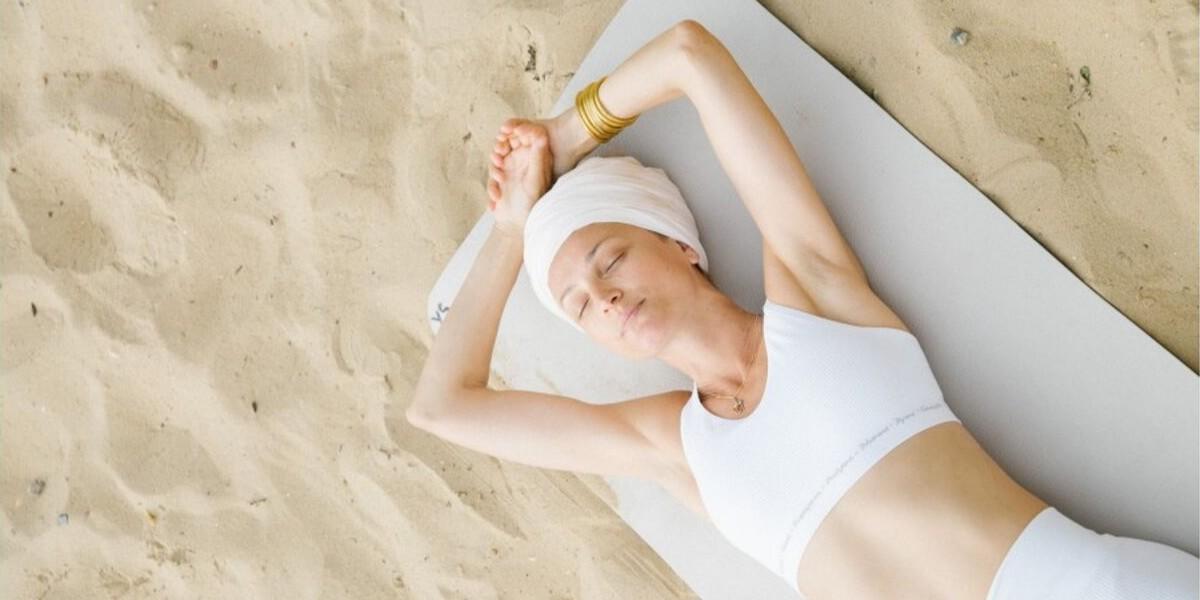 Entrez Dans L Univers Du Yoga Kundalini Yoga Searcher